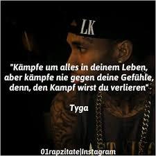 Gute Rap Zitate Mba Zitate