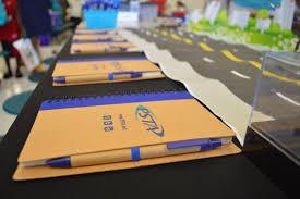 psta notebooks jpg