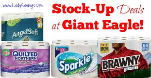 Angel Soft, Brawny, Quilted Northern, and Sparkle Coupons & Coupons ... Adamdwight.com