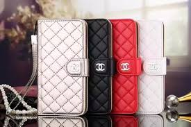 chanel iphone 7 case. where can i buy this?, iphone 7, and chanel case image 7 t