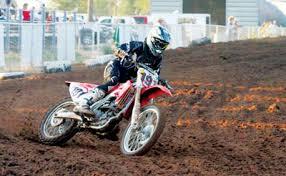 motocross memento teen essay teen ink motocross memento