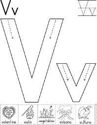 Best 25  Letter k preschool ideas on Pinterest   Preschool letters moreover Alphabet Letter C Worksheet   Preschool Printable Activity as well V for Valentine  Letter Sort  Cut and Paste   Alphabet   Pinterest together with Best 25  Abc worksheets ideas on Pinterest   Preschool letter besides Kindergarten Letter V Writing Practice Worksheet Printable furthermore 384 best Letters images on Pinterest   Preschool activities also  in addition Pinterest • The world's catalog of ideas likewise  additionally 13 best Letter V Worksheets images on Pinterest   Alphabet letters besides . on pinterest preschool letter v worksheets