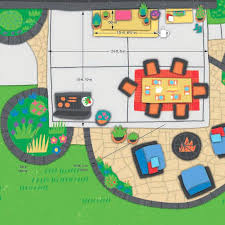 Designing A Patio Layout Patio Layout Design Tool New Fine Patio