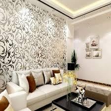 Beautiful Wallpaper Design For Home Decor Home Decor Wallpaper Designs Home Decor Wallpapers Home Decoration 16