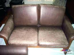 ling leather couch repair vinyl ling faux leather couch repair