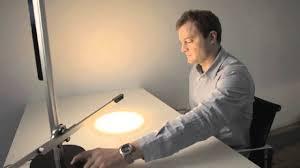 Dyson Csys Led Task Light Csys Led Task Lamp By Jake Dyson