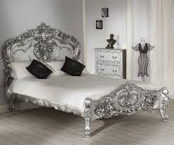 black and silver bedroom furniture. Decorate Silver Bedroom Furniture Black And E