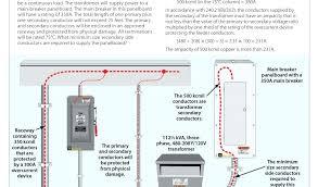 30 kva transformer wiring diagram notasdecafe co square d 30kva transformer wiring diagram 30 kva to awesome electrical transformers