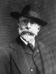 C. A. L. Totten - Wikipedia, la enciclopedia libre