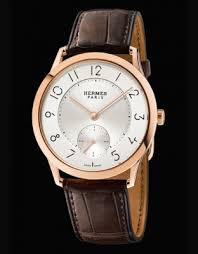 hermes watch all the hermès watches for men mywatchsite slim d hermès