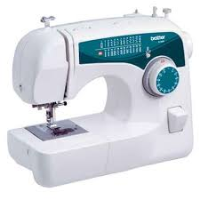 Brother Sewing Machine Xl 2600