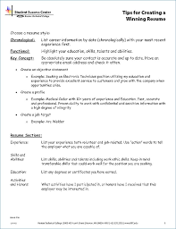 Lpn Resume Templates Magnificent Sample Lpn Resume Generalresumeorg