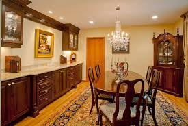 Antique furniture decorating ideas Antique White Dining Room Decorating Ideas Using Corner China Cabinet Antique Furniture And Glassware In Dining Room Hqwallsorg Decorating Antique Furniture And Glassware In Dining Room With