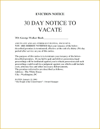 Eviction Letter Template Uk Inspiration Eviction Letter To Tenant Template Theworldtomeco
