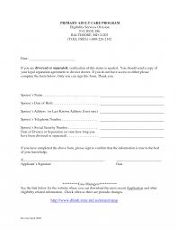 Separation Agreement Form Canada Common Law Or Same Sex Couple Free ...