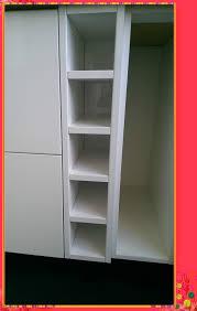 Wine Racks For Kitchen Cabinets Cabinet Wine Rack 150 Assembled