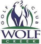 Wolf Creek Golf Club - Home   Facebook