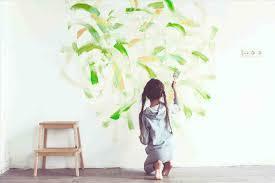 drawing u imbustudiosrhimbustudioscom washable people painting walls paint for walls mod kid room delightful drawing u