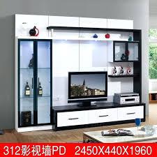 tv lounge furniture. Interwood Tv Lounge Furniture Cabinet Designs For Living Room Home Design Modern Display Format I