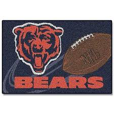 bears rugs chicago bears rug bears rug chicago bears chicago bears wheelchair rugby team