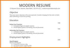 Best Resume Builder Amazing Google Docs Resume Builder Awesome Resume Template Google Doc