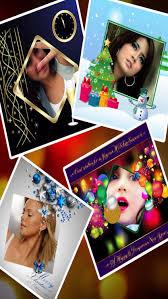 xmas frames holiday for new year s hanukkah share on facebook