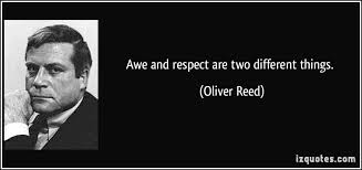 Oliver Reed's quotes, famous and not much - QuotationOf . COM