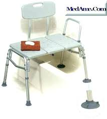 portable metal steps portable step for elderly bathtub step stool elderly bathtubs bath seats bath seats