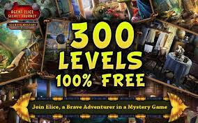 Hidden object games are all about finding things. Hidden Object Games 300 Levels Find Difference For Pc Windows 7 8 10 Mac Free Download Guide