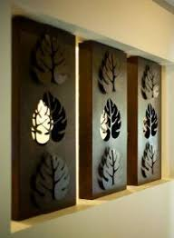 metal art australia google search on laser cut wall art australia with pin by gaetane on acier d coup pinterest cnc leaves and metals