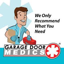 garage door medics 12 photos 63 reviews garage door services 41 910 boardwalk palm desert ca phone number yelp