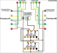 york air conditioning wiring diagrams lovely carrier airr wiring LG Air Conditioner Wiring Diagram york air conditioning wiring diagrams lovely carrier airr wiring diagram to phase jpg within york with car
