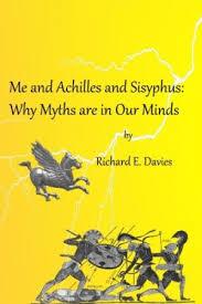 myth of sisyphus and other essays the myth of sisyphus and other essays vintage international inspirations the myth of sisyphus and other essays vintage international inspirations