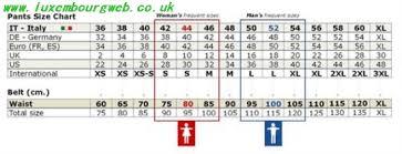 Louis Vuitton Belt Size Chart Men Louis Vuitton Mens Belt Size Chart Buylouisvuittonuk Ru