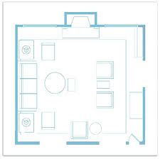 best before and after cool family room floor plan with great addition ideas plans