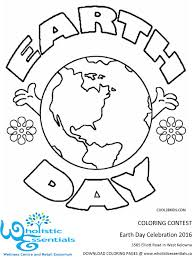 earth day coloring contest with earth2bday2bcoloring2b4jpg pages calendar 2016 december printable checklist,calendar free on large printable calendar templates