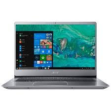 Стоит ли покупать <b>Ноутбук Acer SWIFT 3</b> (SF314-54)? Отзывы на ...