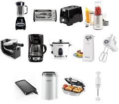 small home appliances. Perfect Small Smallkitchenapplianceslistentrancingofessentialgadgets To Small Home Appliances L