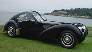 Classifieds for classic bugatti vehicles. Cars Vintageholic