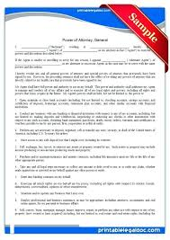 Printable Sample Divorce Papers Form Fake Divorce Papers For Free Extraordinary Prank Divorce Papers