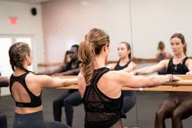 Classic (50 Mins) at Pure Barre - Franklin: Read Reviews and Book Classes  on ClassPass