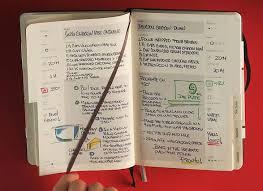 Recipe Journals Moleskine Recipe Journal Food Journal Recipe Book Design