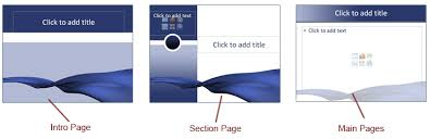 Ms Office 2010 Ppt Templates Powerpoint Templates Free