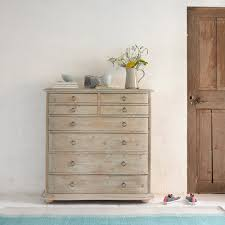 Large Bedroom Chest Of Drawers Handmade Wooden Chest Of Drawers Auraclie Loaf