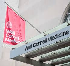 weill cornell medical education about our offices 1 itok=afhaPKm5