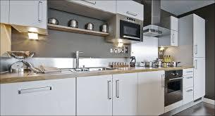 kitchen kitchen wall cabinets ikea upper cabinets ikea modular kitchen wall cabinets