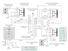ford ka light wiring diagram ford auto wiring diagram schematic ford galaxy mk2 central locking wiring diagram schematics and on ford ka light wiring diagram