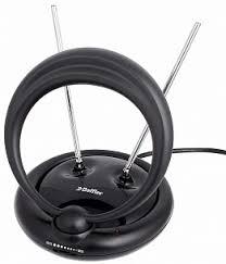 Купить <b>антенну Doffler</b> ATV-101 - обзор, характеристики и отзывы