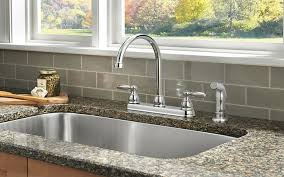 Find the Ideal Kitchen Faucet at The Home Depot