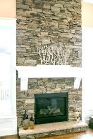 stone fireplace design ideas stone fireplace design dry stone fireplace design ideas photos outdoor stone fireplace